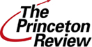princeton_review_logo